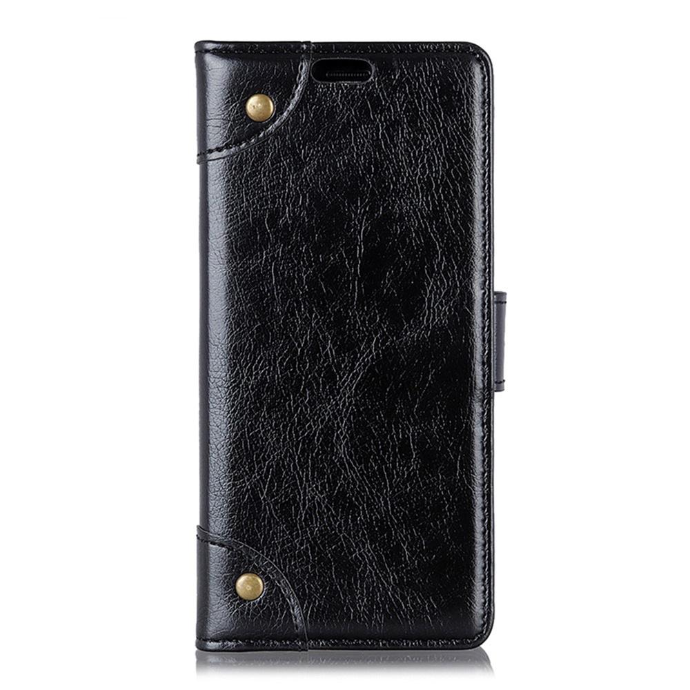 Чехол для Samsung Galaxy S10e 3079