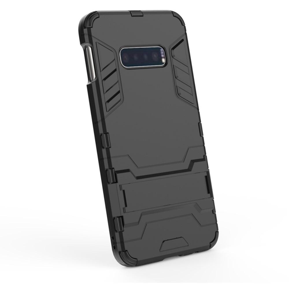 Чехол для Samsung Galaxy S10e 3086