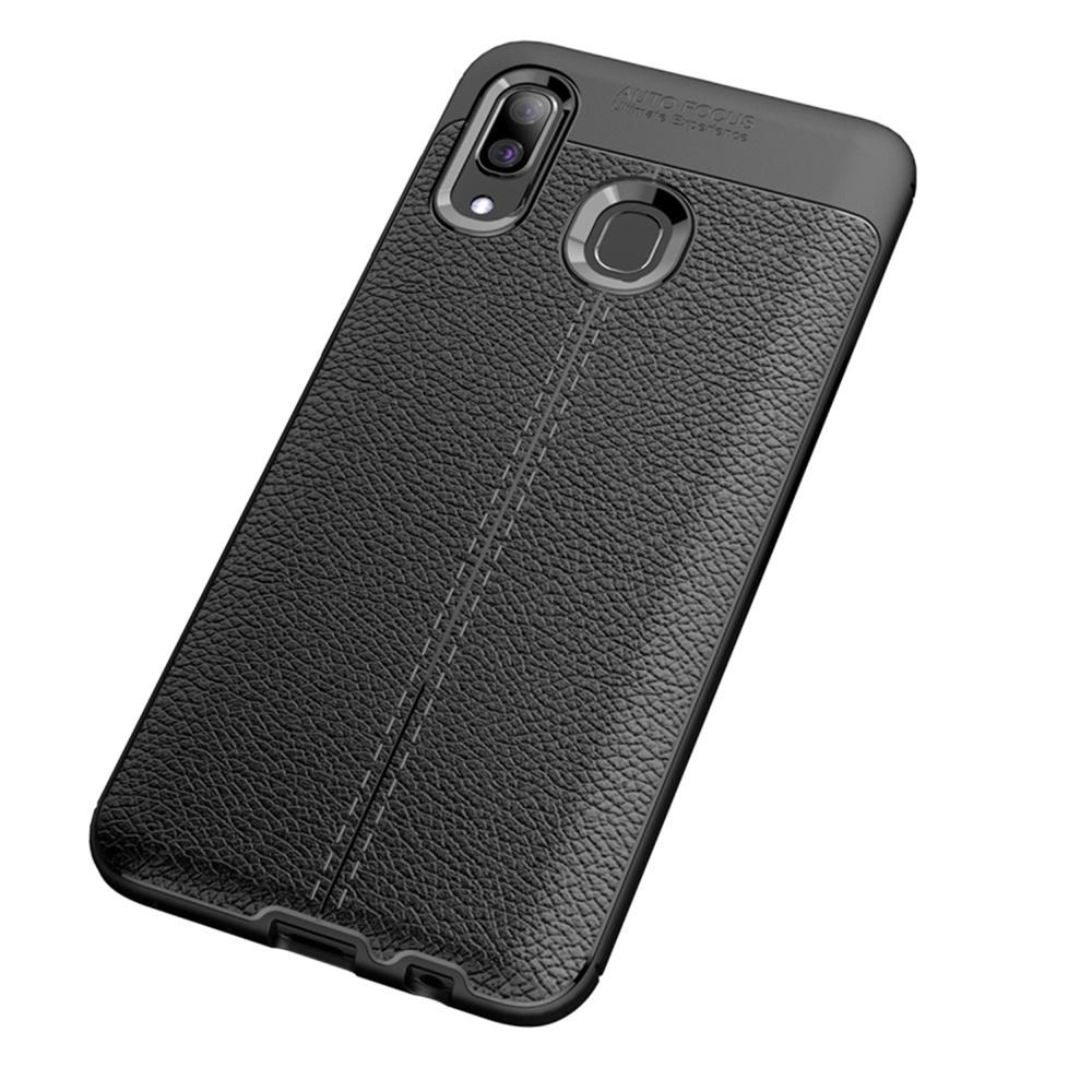 Чехол для Samsung Galaxy A40 3090