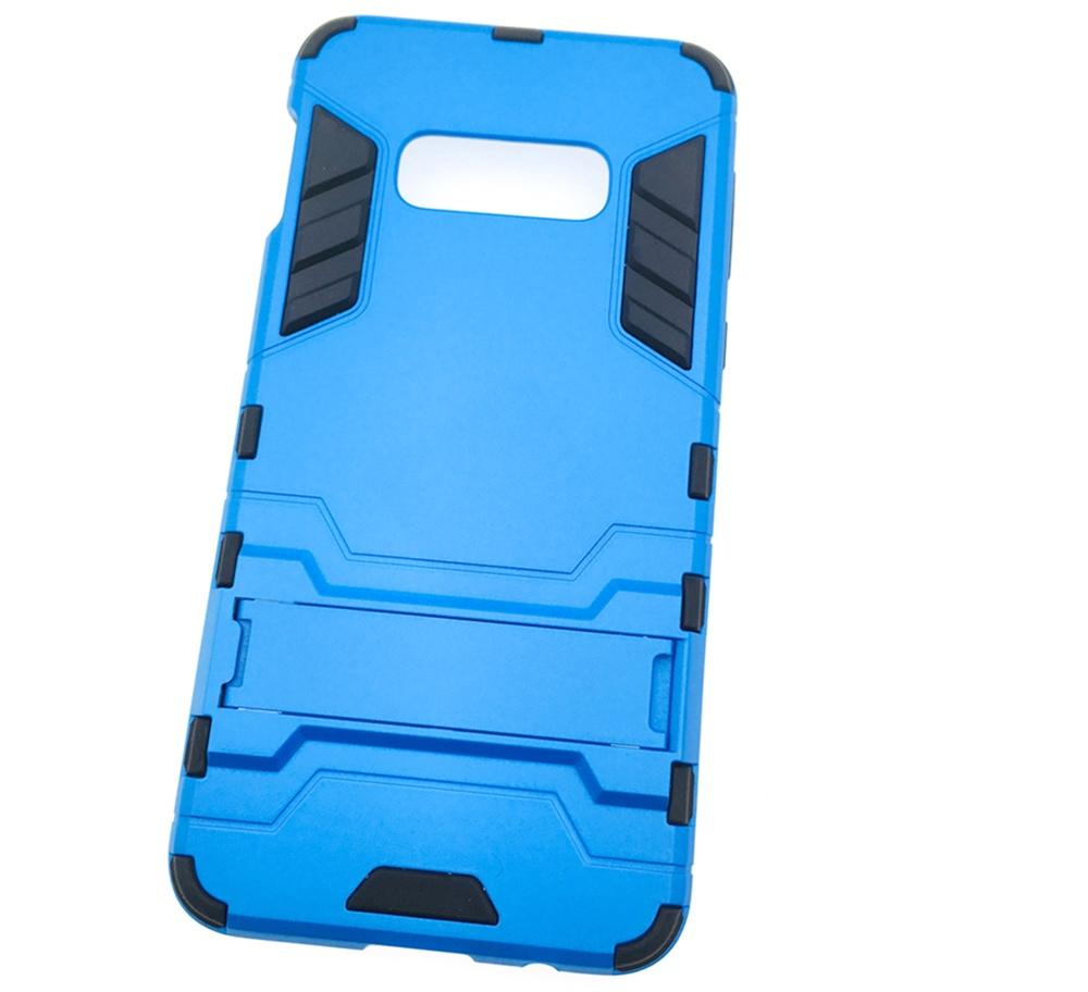 Чехол для Samsung Galaxy S10e 3087