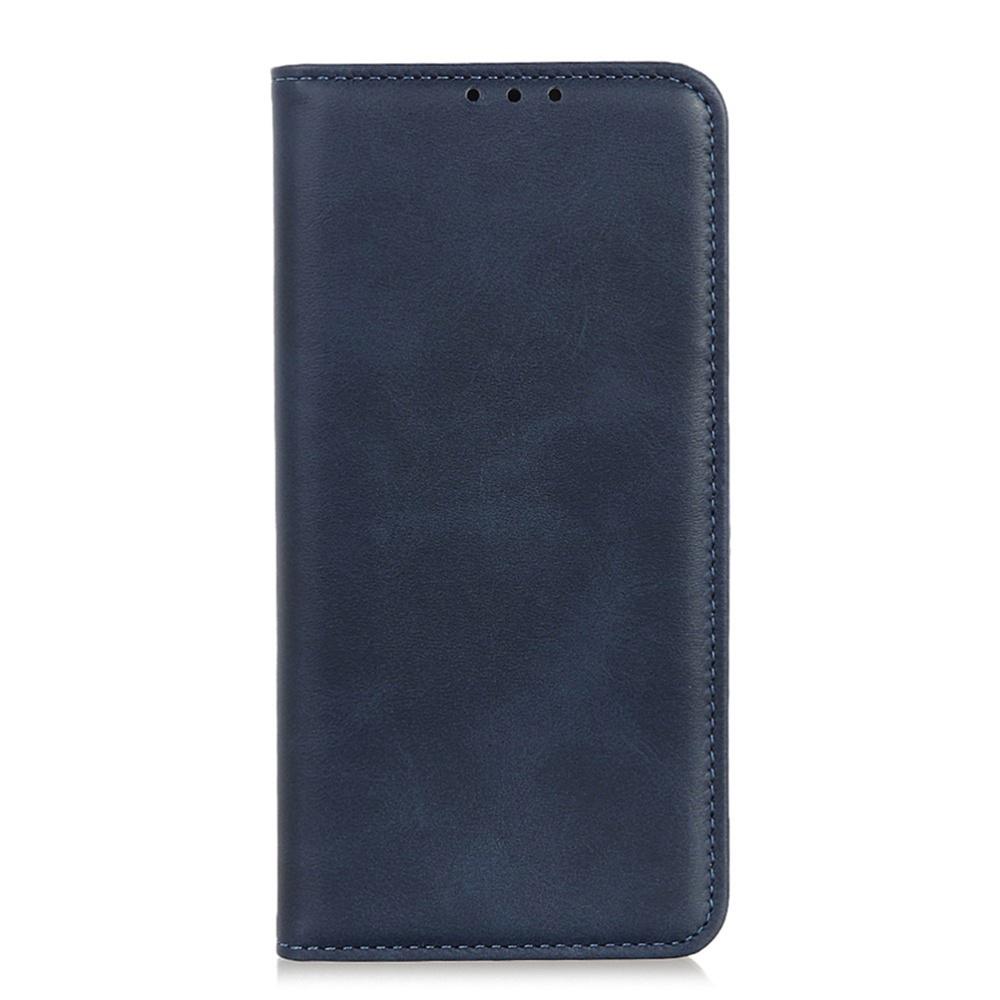 Чехол для Samsung Galaxy A40 3101