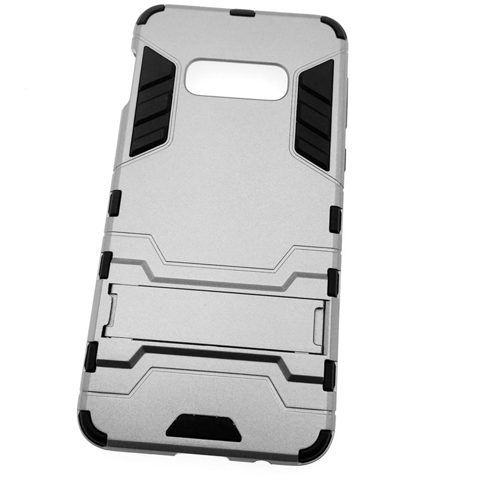 Чехол для Samsung Galaxy S10e 3204