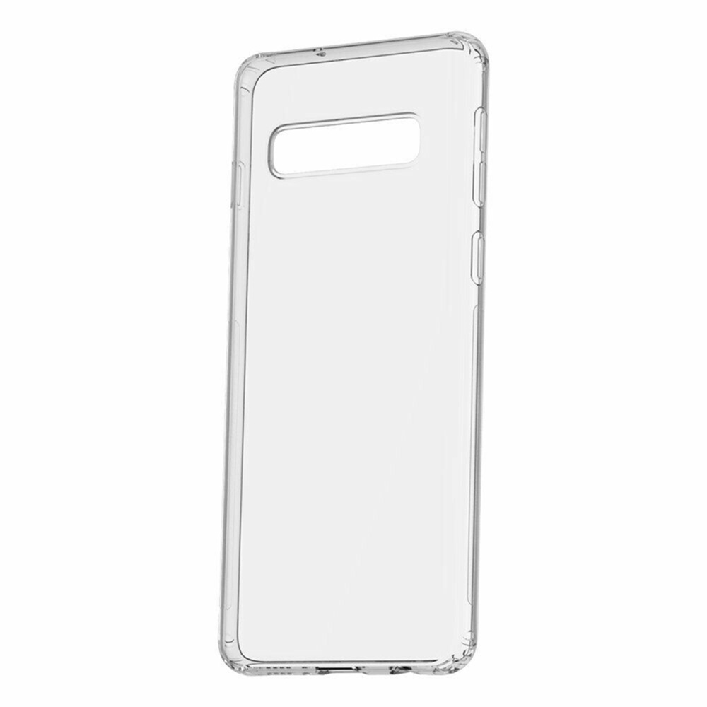 Чехол для Samsung Galaxy S10e 3224
