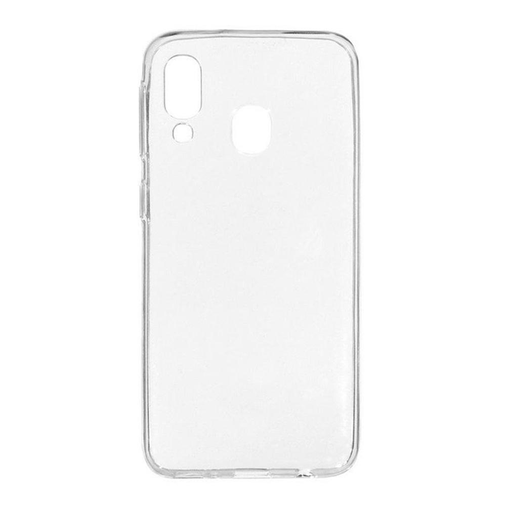 Чехол для Samsung Galaxy A40 3226