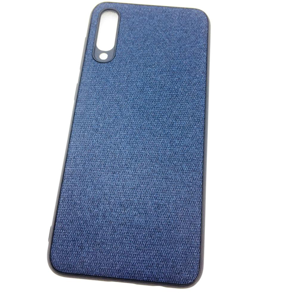 Чехол для Samsung Galaxy A50 3089