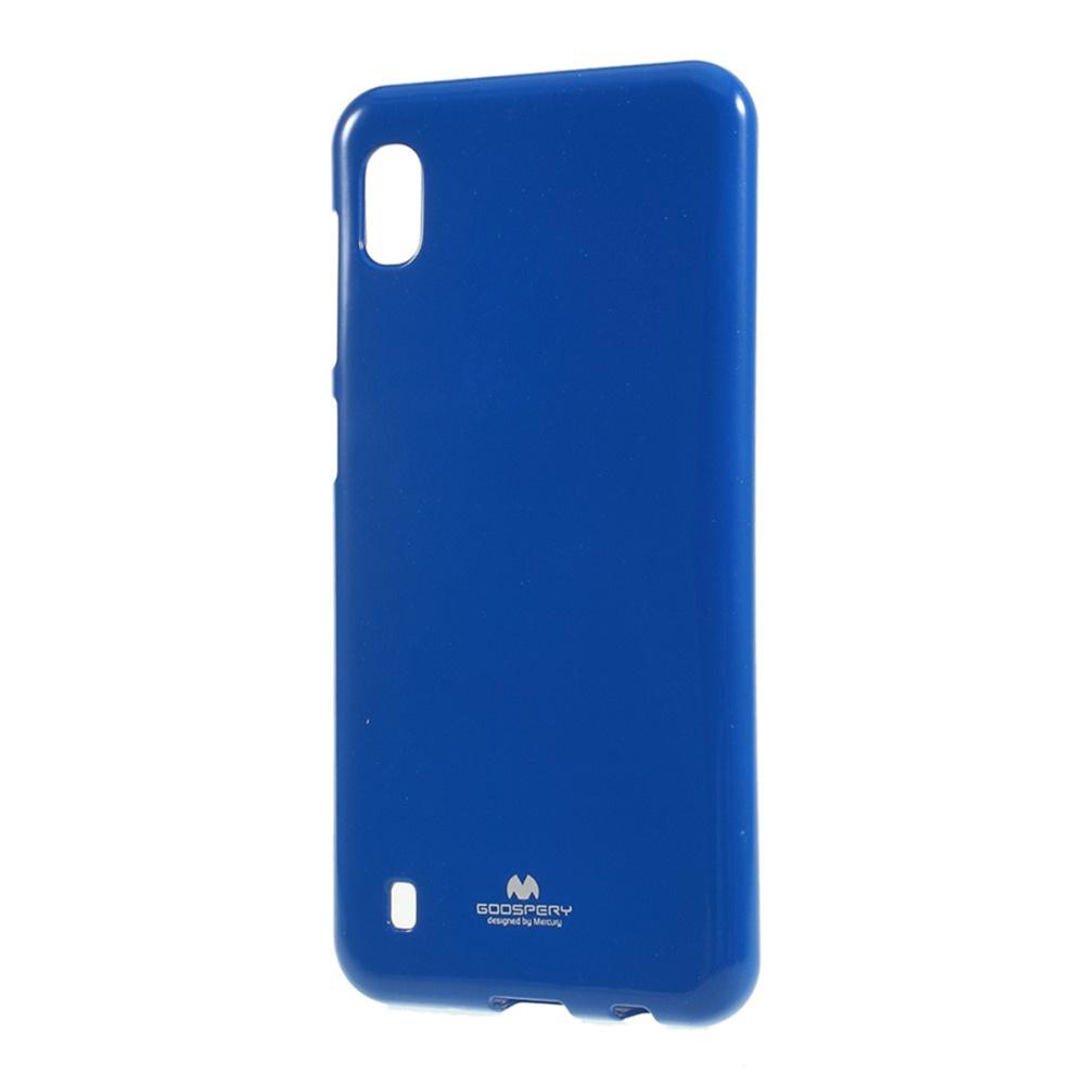 Чехол для Samsung Galaxy A40 3112
