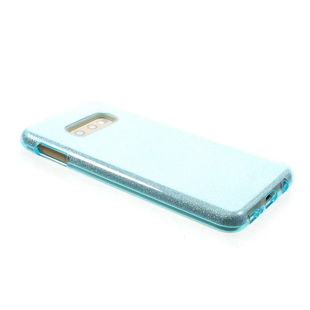 Чехол для Samsung Galaxy S10e 3214