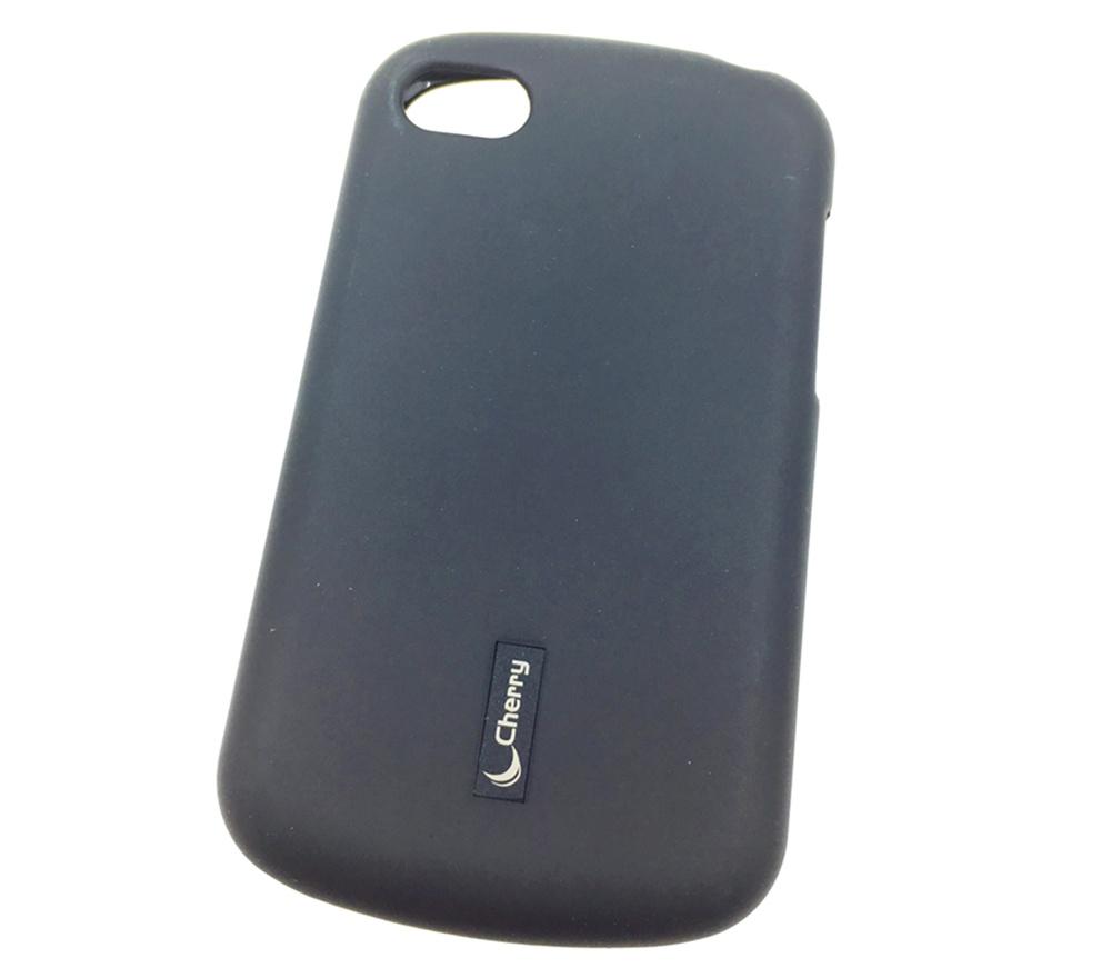 цена на Чехол для BlackBerry Q10 crr-057