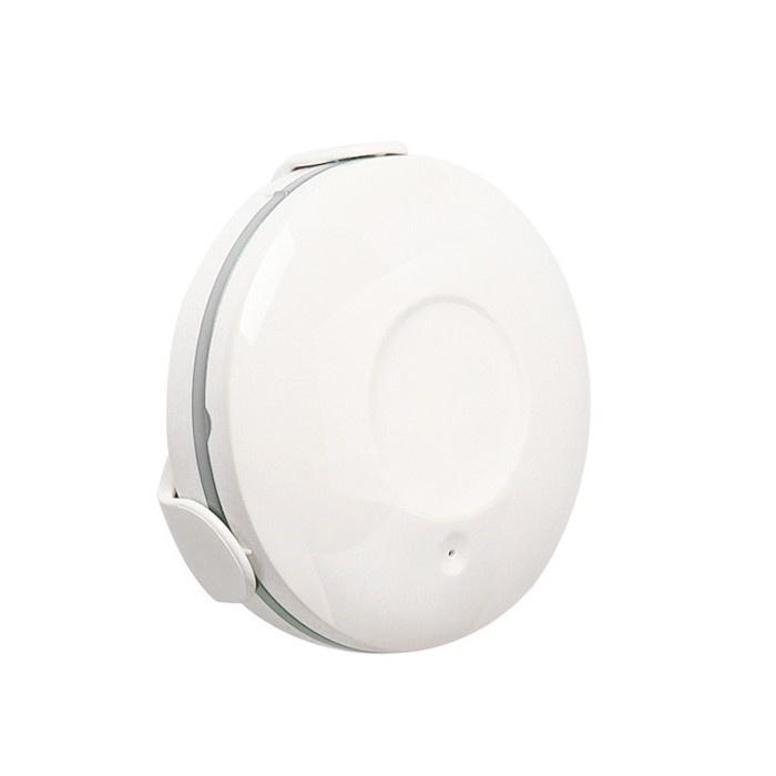 Умный Wi-Fi датчик протечки воды Я смарт модель: YA-S2