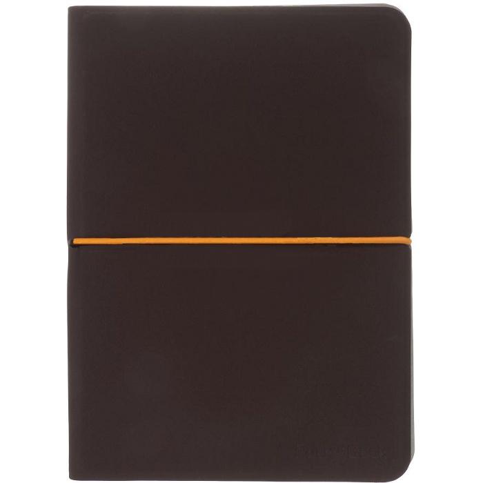 лучшая цена Чехол Pocketbook Vigo World Easy для PocketBook 614 / 615 /625 / 626 / 631 / 641 Brown Коричневый
