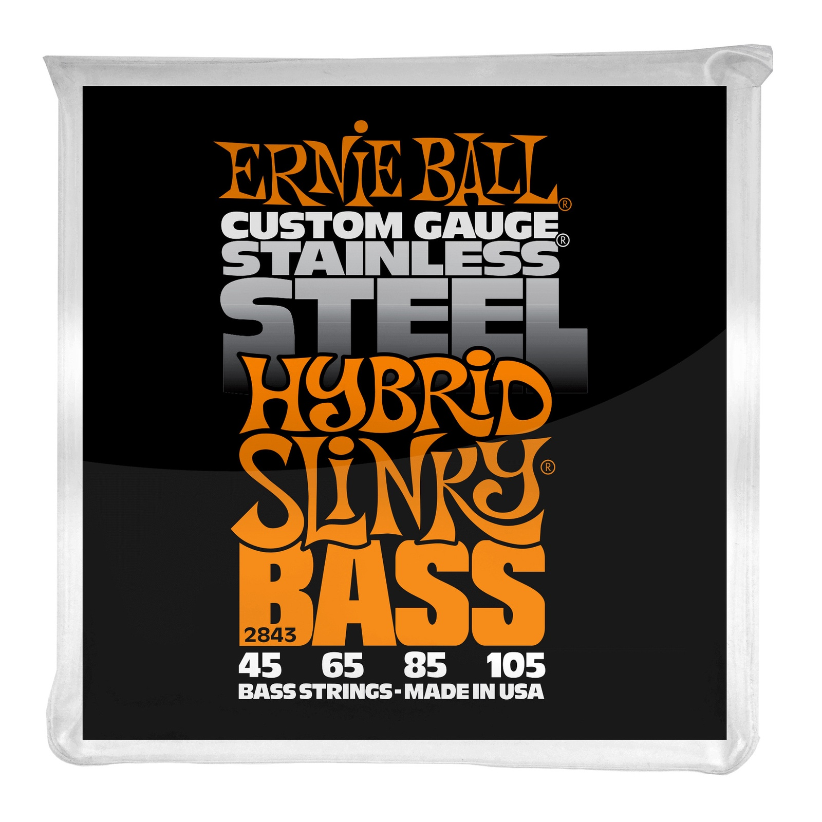 Струны для бас-гитары Ernie Ball 2843 glittering sequins princess ball gown wedding dresses long sleeve sheer neck ruffle lace up back bridal gown vestido de noiva