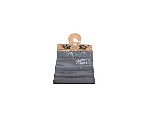 Автомобильные ароматизированные пакеты для мусора Roadtrip с запахом груши Roadtrip