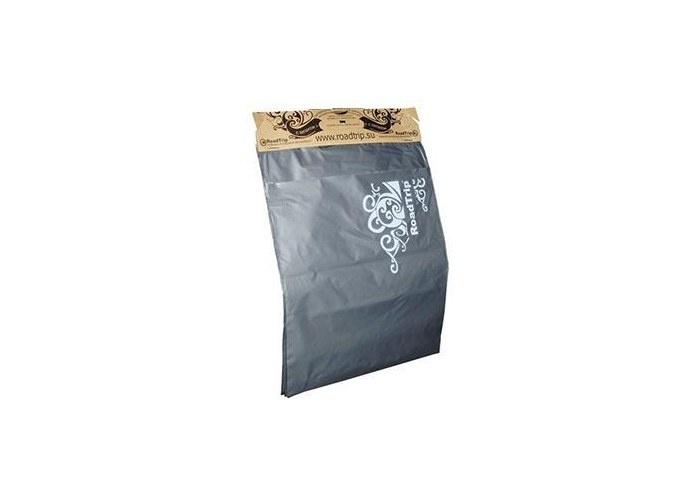 Автомобильные ароматизированные пакеты для мусора Roadtrip с запахом лотоса Roadtrip