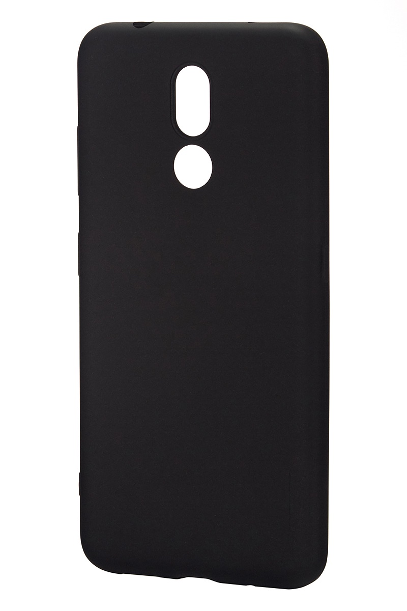 Фото - Чехол X-Level Guardian Series для Nokia 3.2 (Черный) чехол для сотового телефона x level guardian series для samsung s10e черный