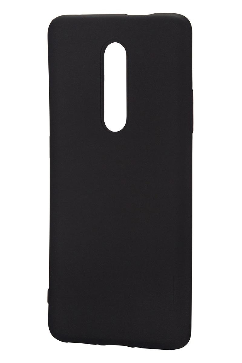 Фото - Чехол X-Level Guardian Series для OnePlus 7 Pro (Черный) чехол для сотового телефона x level guardian series для samsung s10e черный