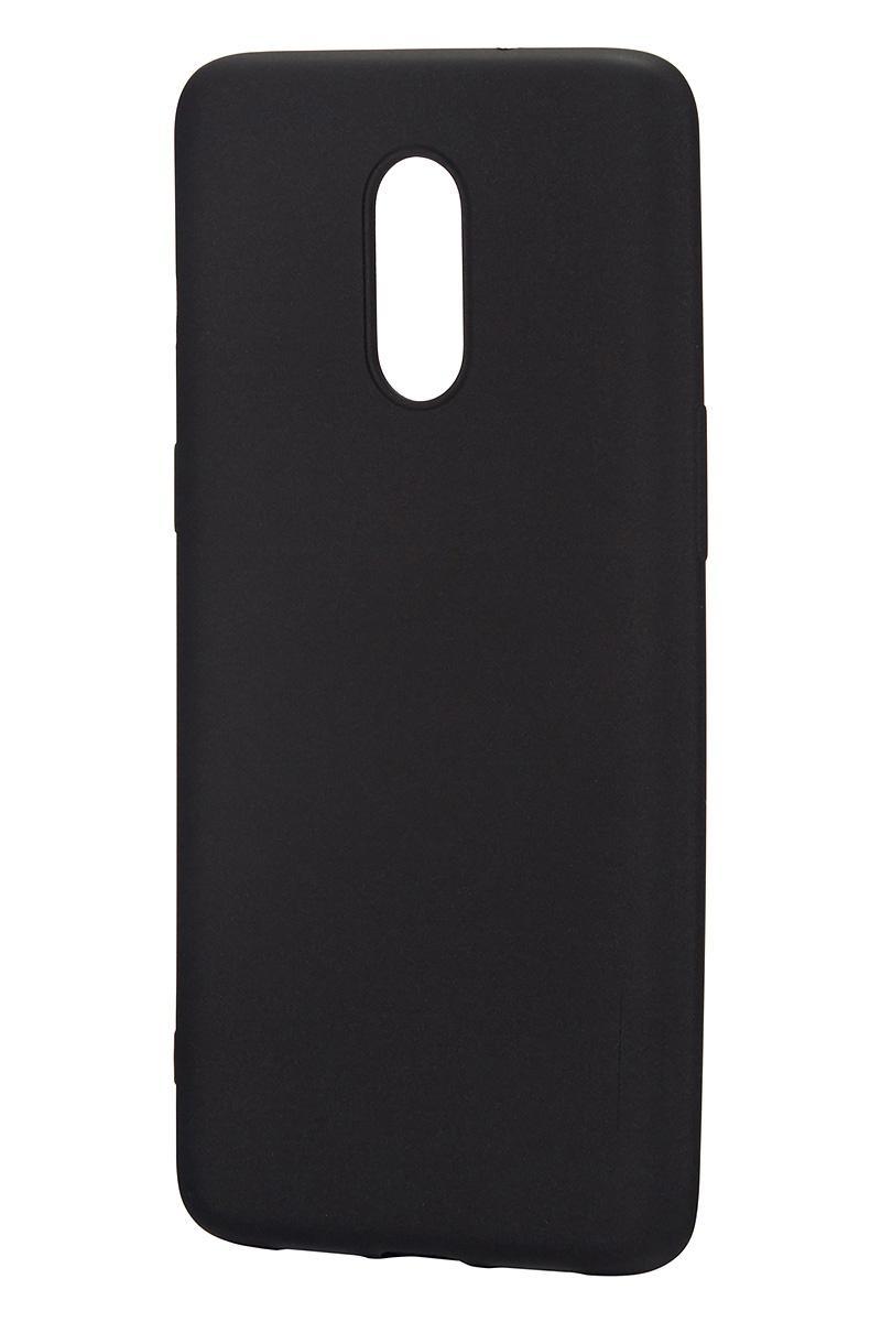 Фото - Чехол X-Level Guardian Series для OnePlus 7 (Черный) чехол для сотового телефона x level guardian series для samsung s10e черный