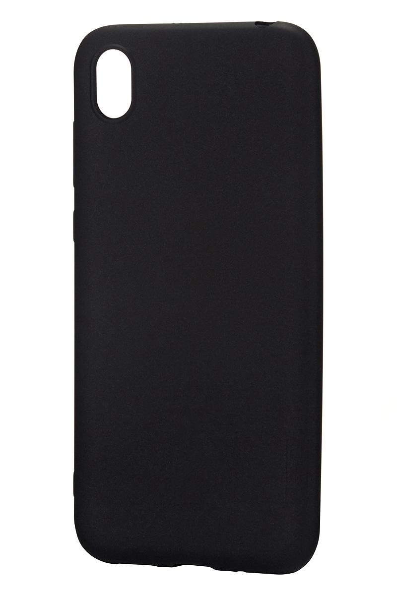 Фото - Чехол X-Level Guardian Series для Huawei Honor 8S (Черный) чехол для сотового телефона x level guardian series для samsung s10e черный
