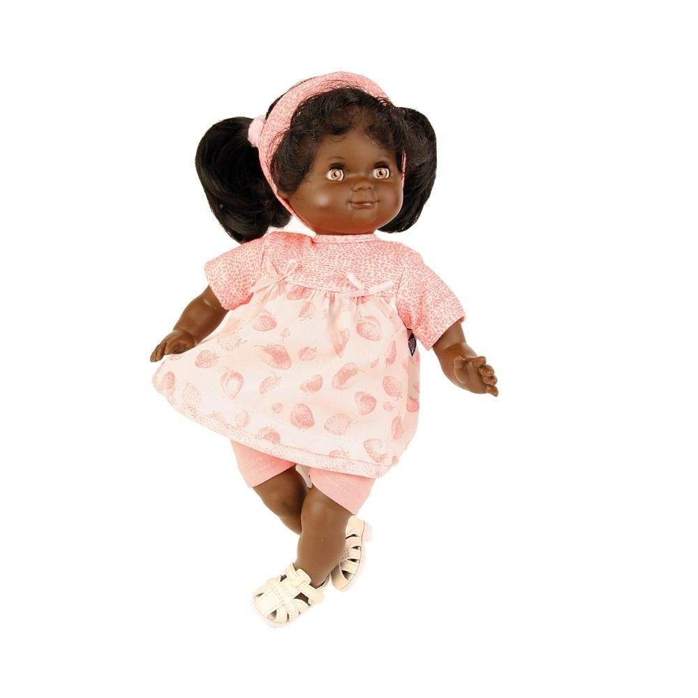 Кукла Санни, 37 см кукла yako m6579 6