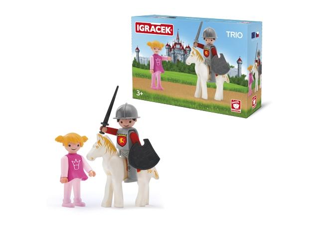 Рыцарь на белом коне и принцесса светлана павлова принцесса рыцарь сила и власть книга 4
