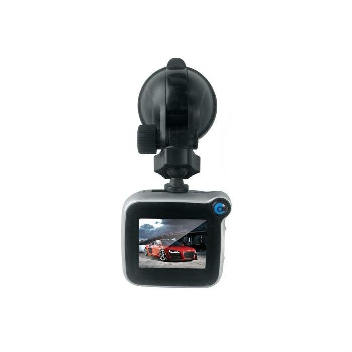 Видеорегистратор AVS Vr-810-A7 стоимость