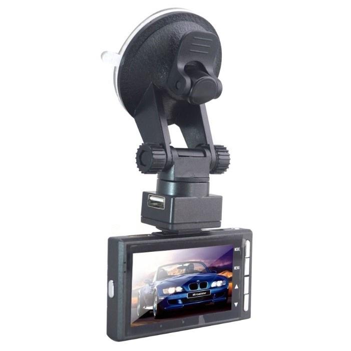 Видеорегистратор AVS Vr-246DUAL стоимость