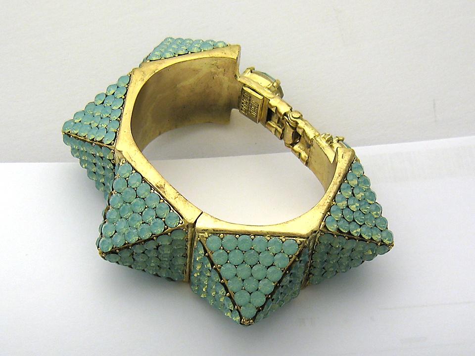 Браслет бижутерный The-Jeweller