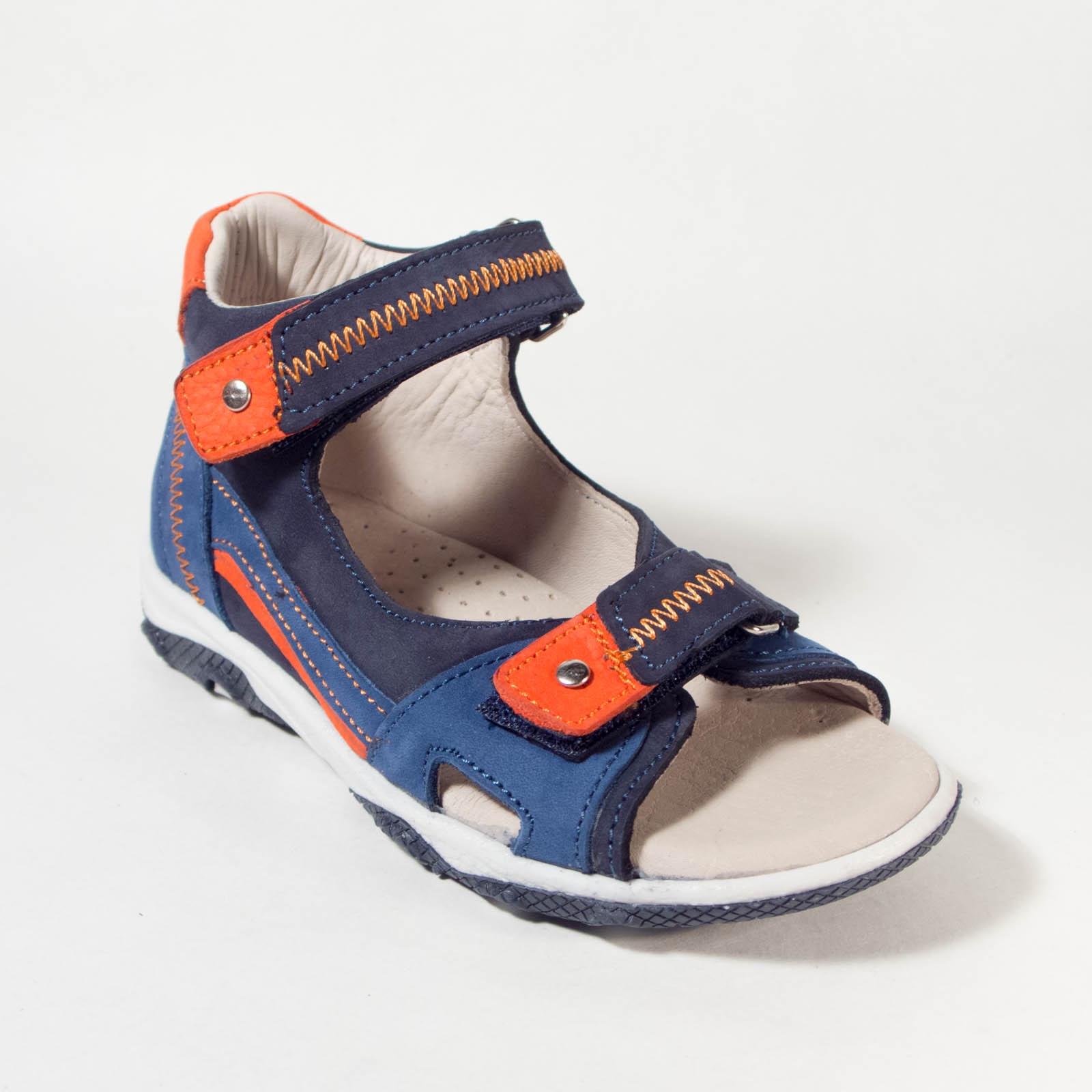 Сандалии Woopy orthopedic сандалии bos baby orthopedic shoes bos baby orthopedic shoes mp002xb008v7