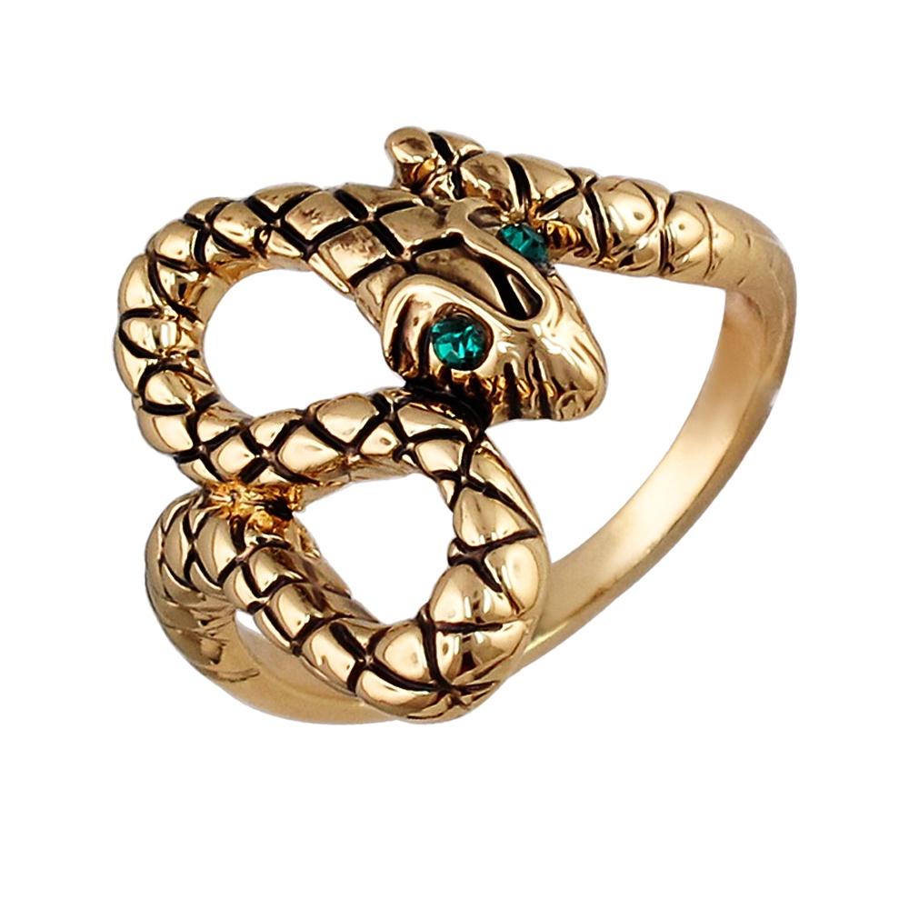 Фотография кольцо и сердце модель изготовлена