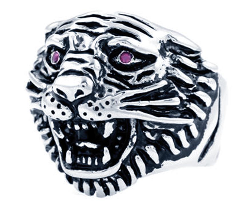 купить Кольцо бижутерное Ed Hardy по цене 5382 рублей