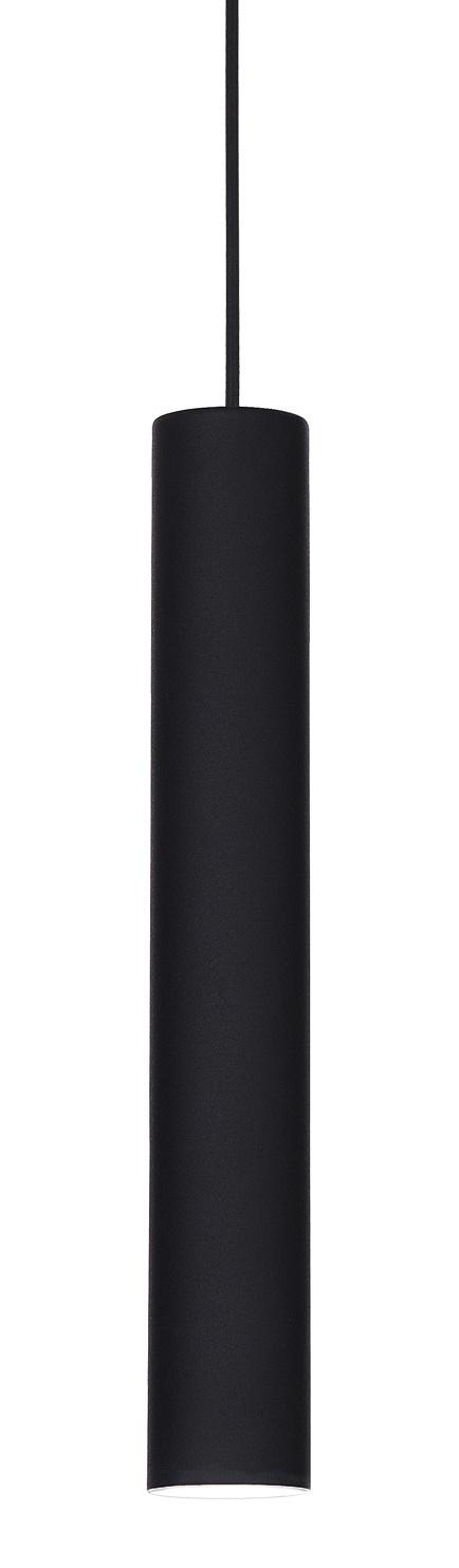 Подвесной светильник SP1 NERO