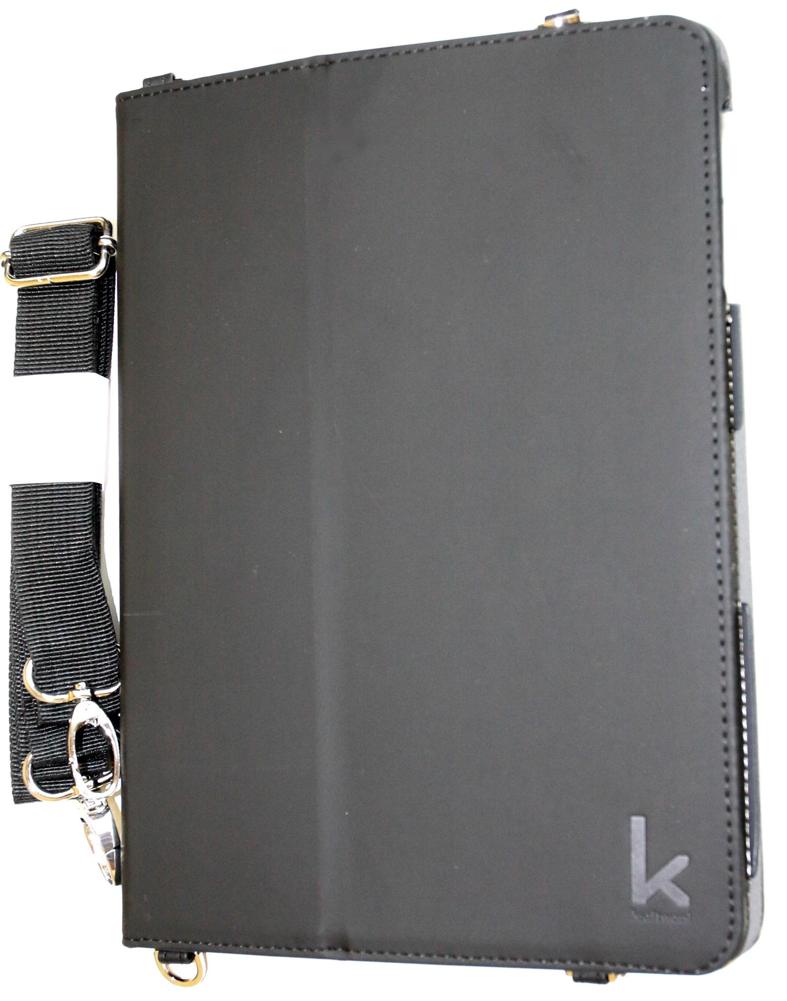 Чехол для планшета Mobilive STANDARD BASE Kraftwork для Samsung Tab S2 10,1 чехол для планшета it baggage itssgta105 1 черный для samsung galaxy tab a sm t580 t585