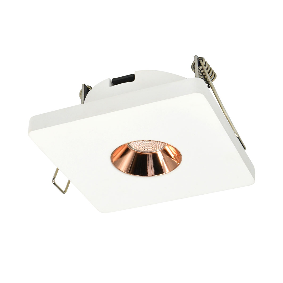 Подвесной светильник Loft It RL1071-WG