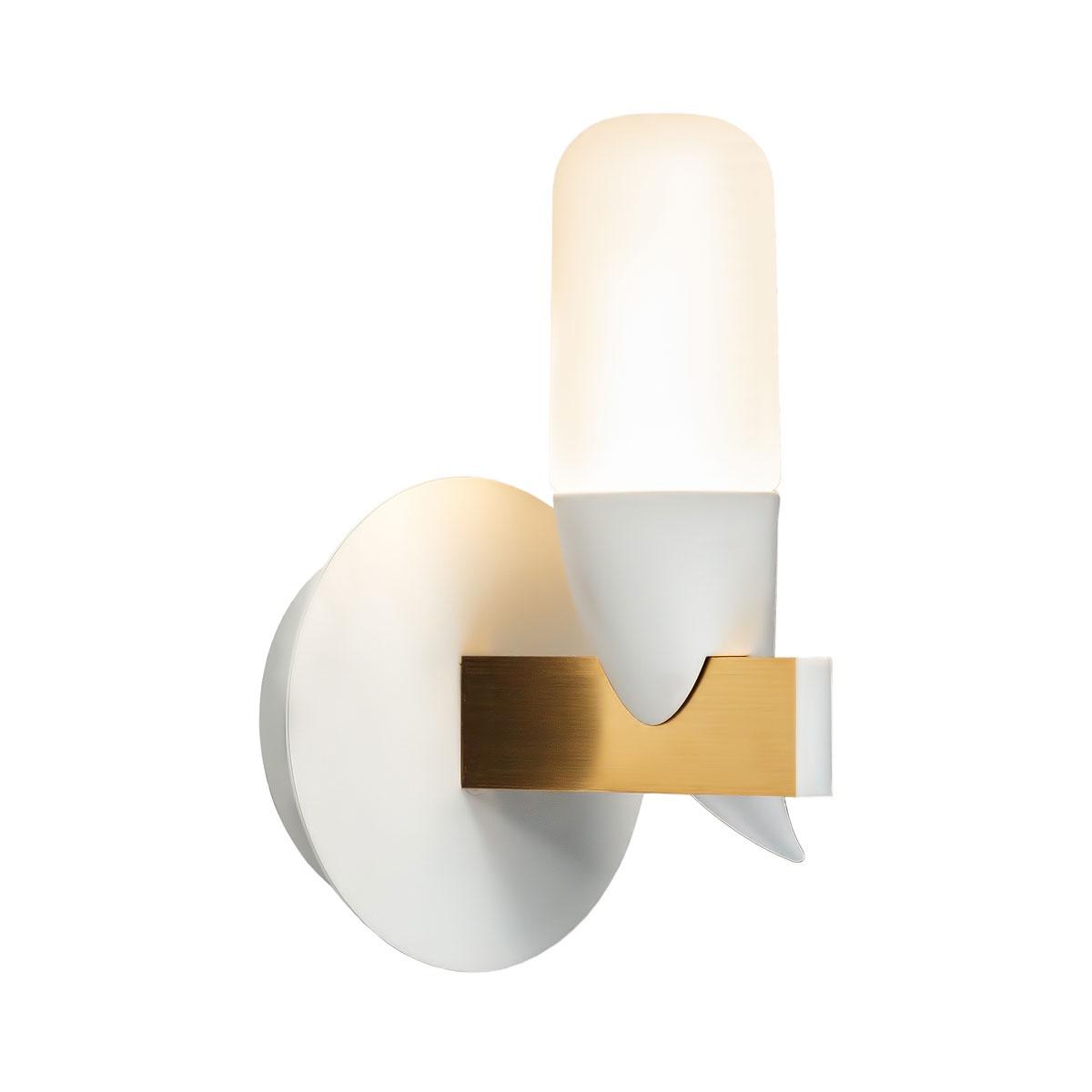 Подвесной светильник Loft It 1028W-1WH