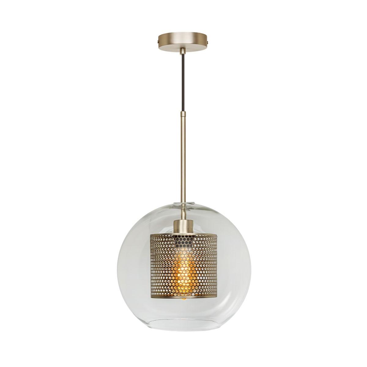 Подвесной светильник Loft It LOFT2567-C