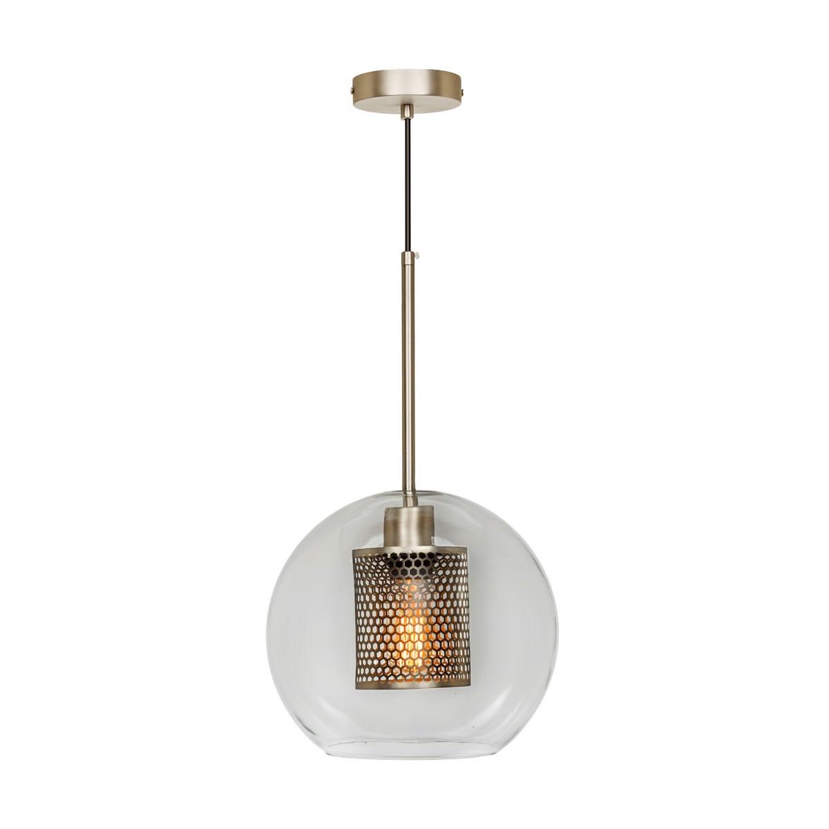 Подвесной светильник Loft It LOFT2567-B