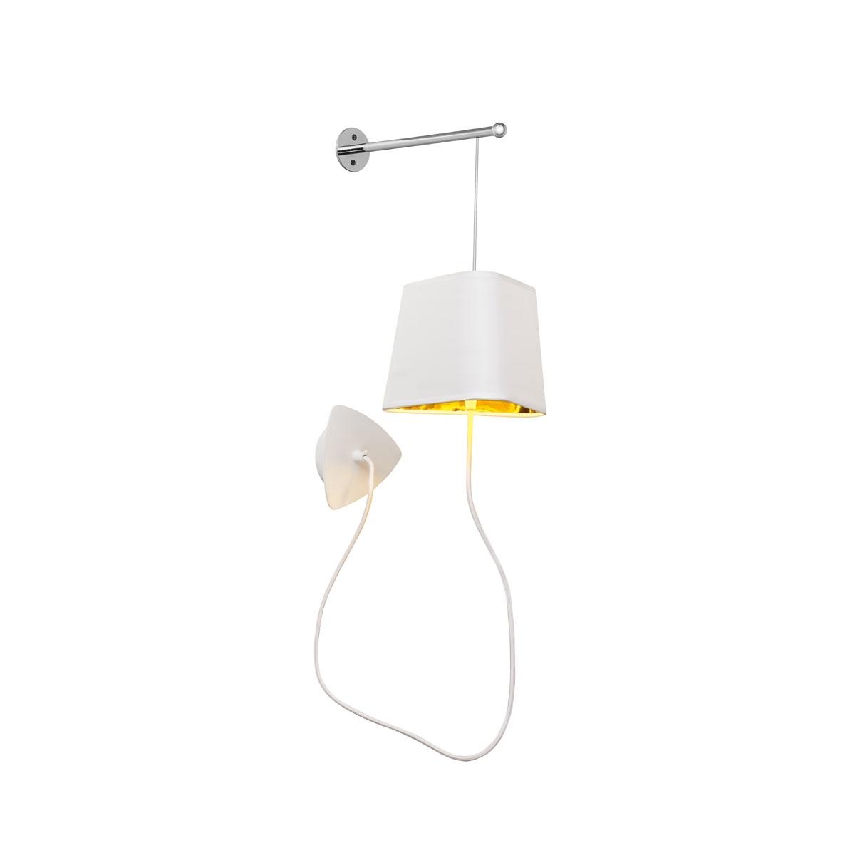 Подвесной светильник Loft It LOFT1163-1WH