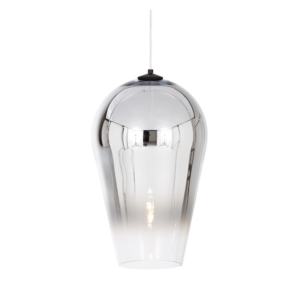 Подвесной светильник Loft It LOFT2022-B