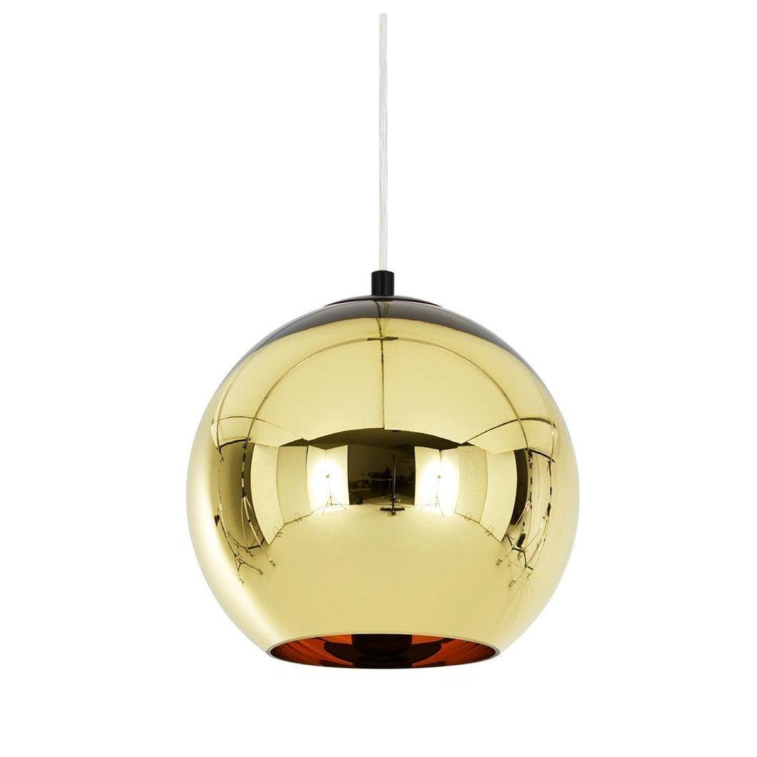 Подвесной светильник Loft It LOFT2024-D