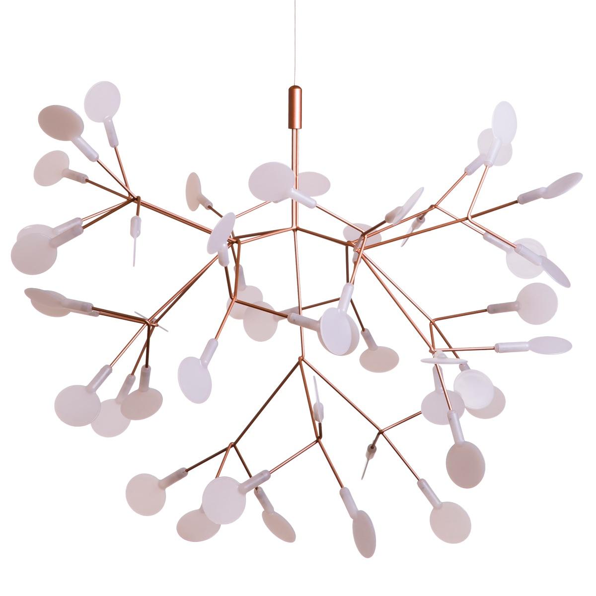 Потолочный светильник Loft It 9022-45