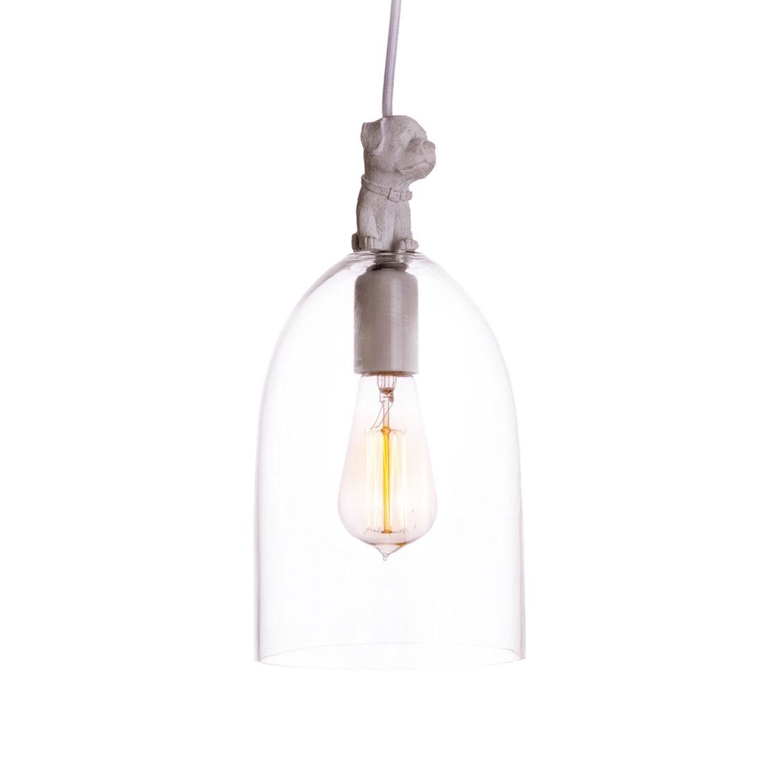 Подвесной светильник Loft It LOFT1808