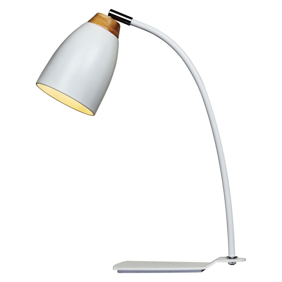 Подвесной светильник Loft It LOFT4402T-WH