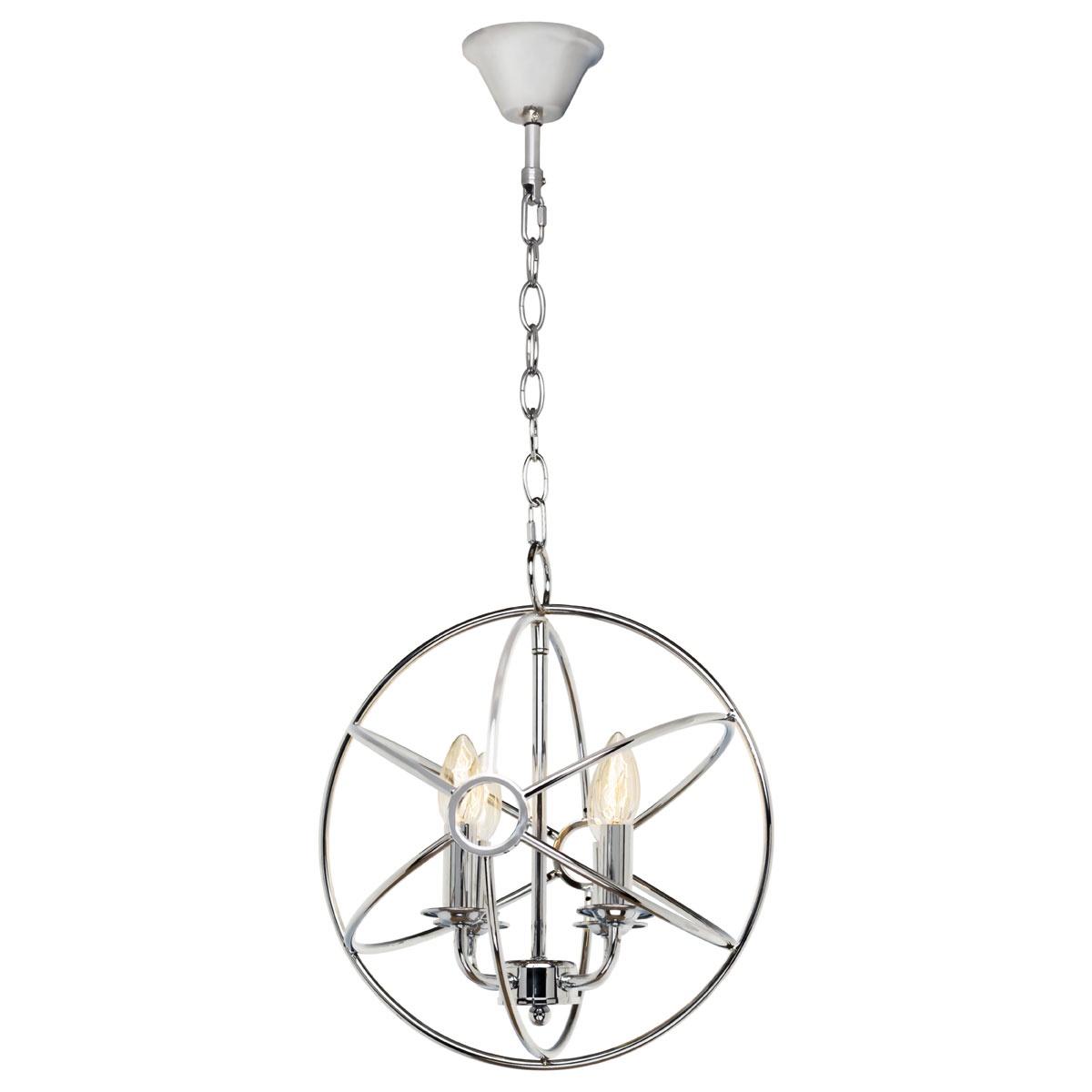 Подвесной светильник Loft It LOFT1193-4