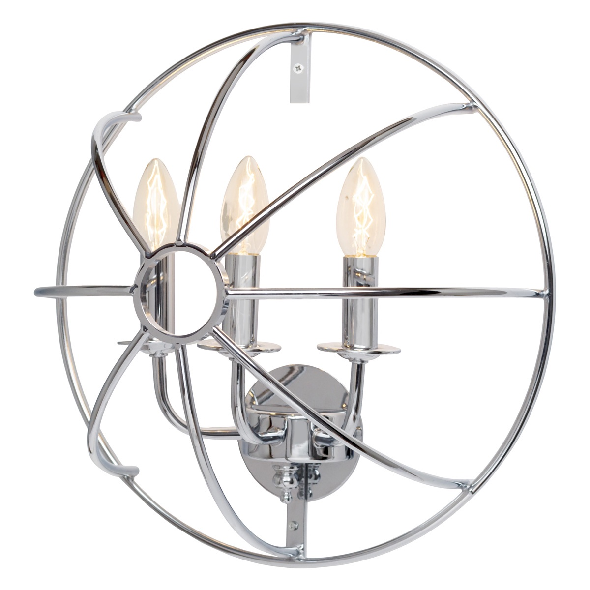Подвесной светильник Loft It LOFT1193W
