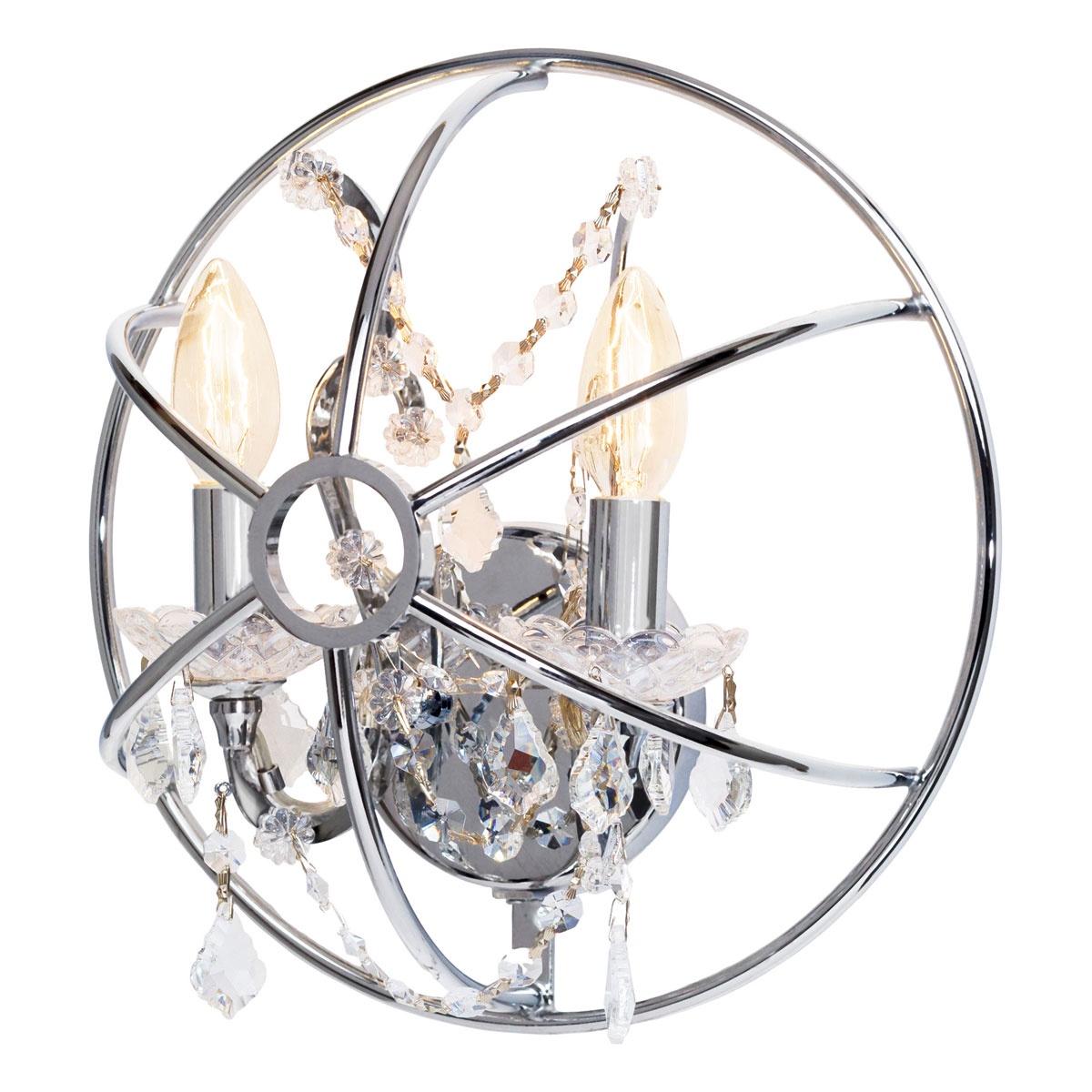 Напольный светильник Loft It LOFT1896W