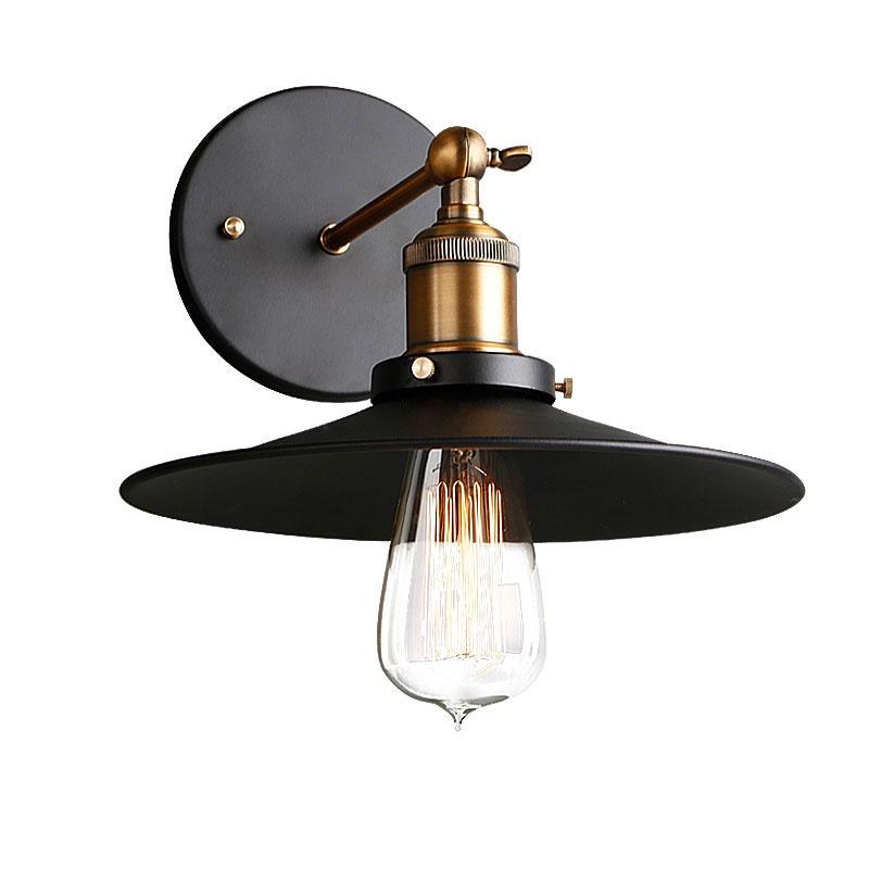 Подвесной светильник Loft It LOFT2101W