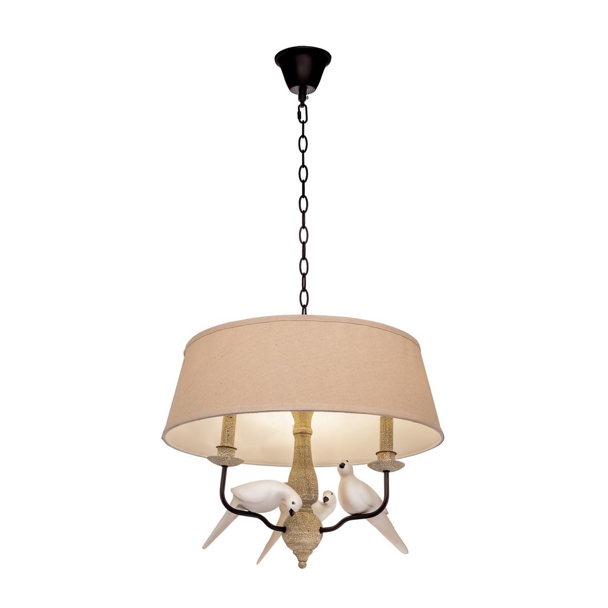 Потолочный светильник Loft It LOFT1029A-2