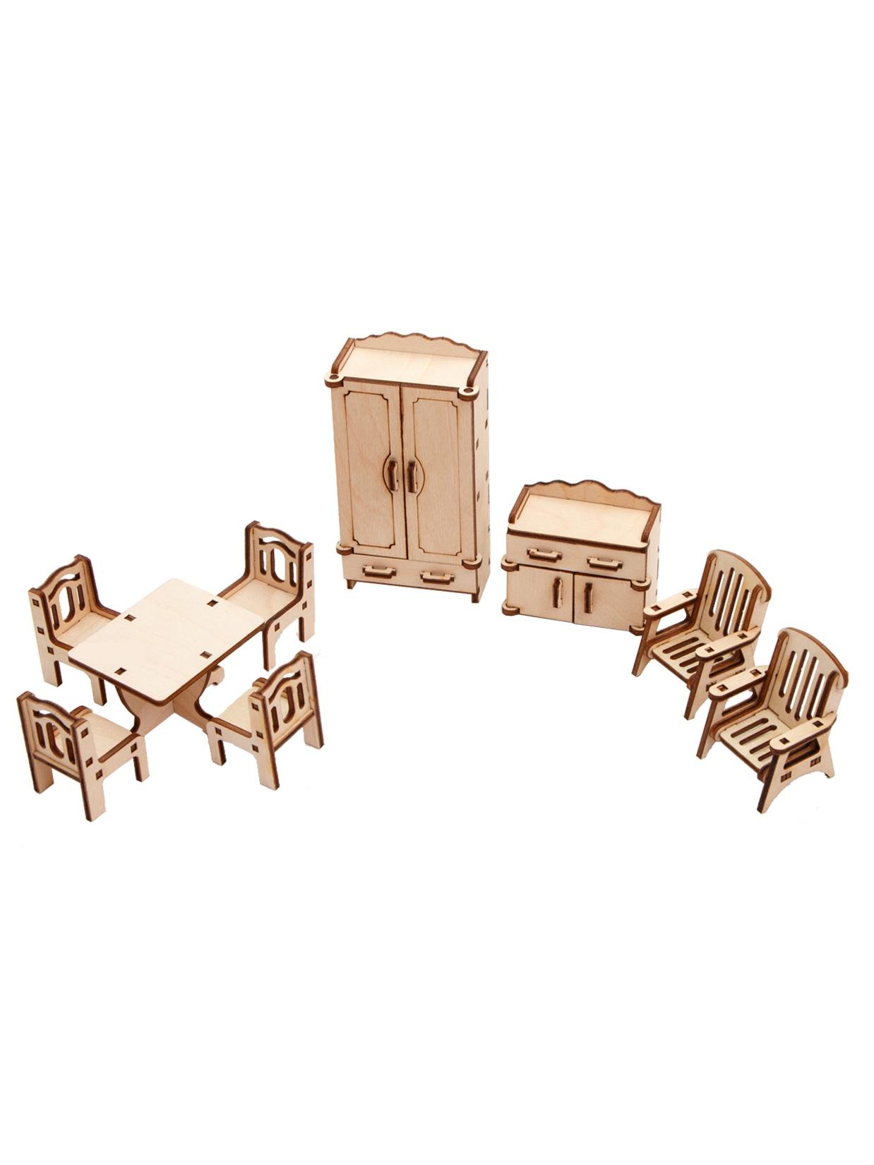 Удалённая работа конструктор мебель начать заниматься фрилансом