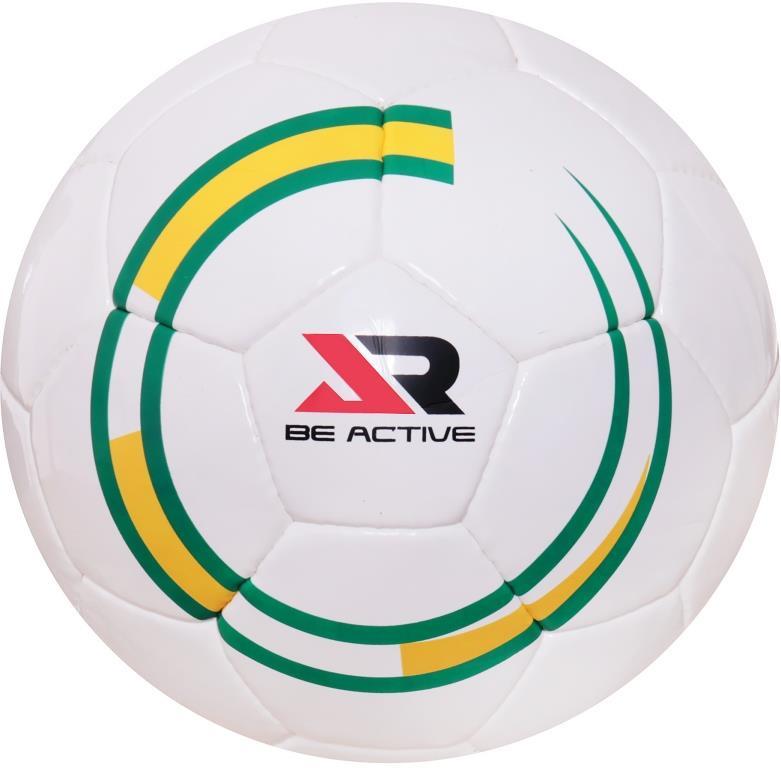 Мяч футбольный JOEREX SO910, размер 5, полиуритан цена