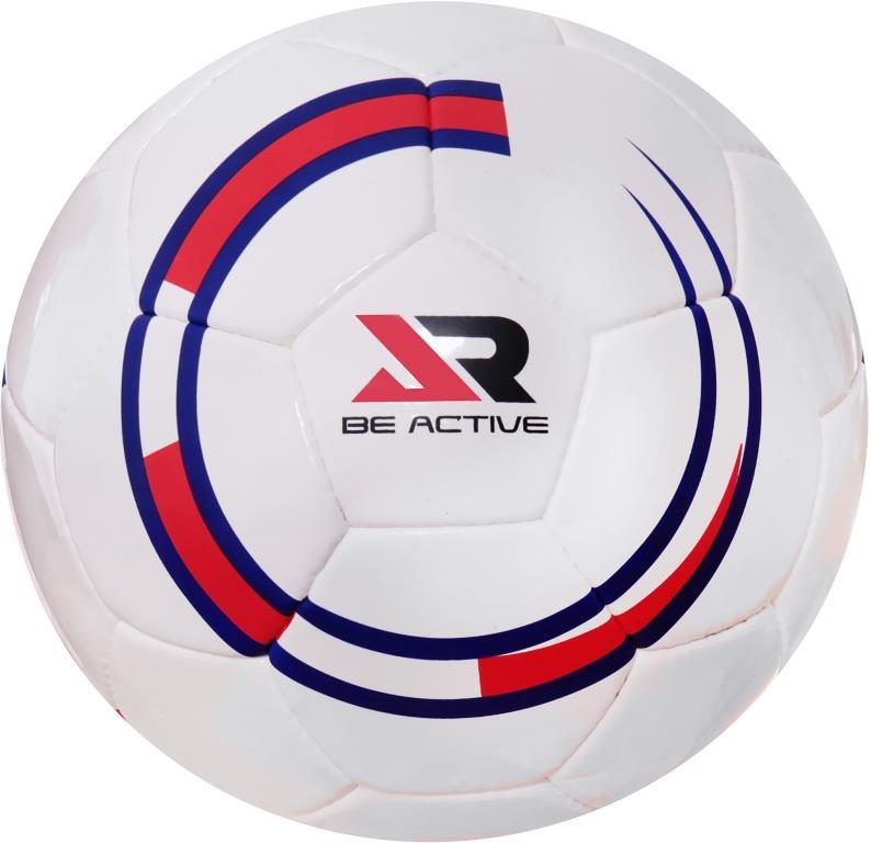 Мяч футбольный JOEREX SO910-1, размер 5, полиуритан цена
