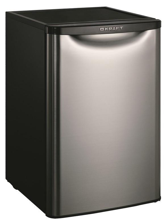 Однокамерный холодильник Kraft BR 75 I